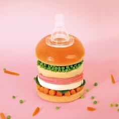 Fat_and_Furious_Burger_10