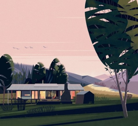 Illustrated-Cabins-Collection-14