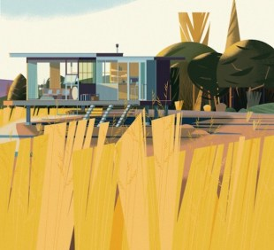 Illustrated-Cabins-Collection-17