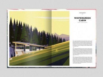 Illustrated-Cabins-Collection-6