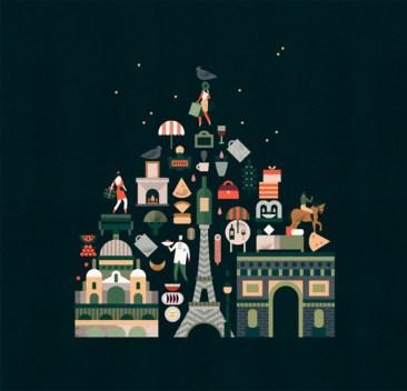 Illustrations-by-Lotta-Nieminen_9-640x617