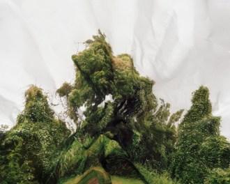 Landscapes-Photo-Collages-10