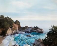Landscapes-Photo-Collages-4