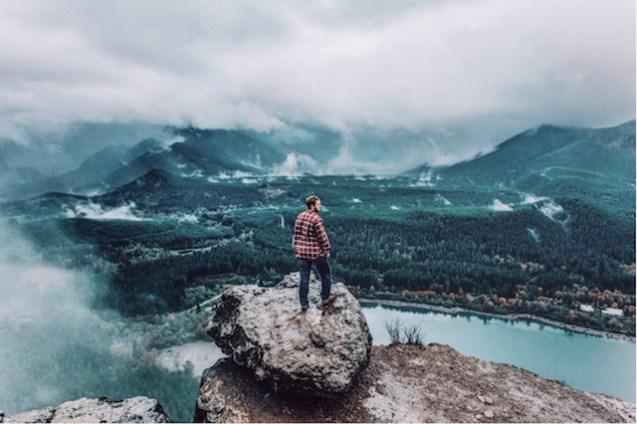 Majestic-Landscapes-Photography-0
