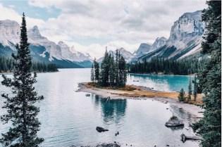 Majestic-Landscapes-Photography-1
