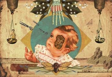 Randy-Mora-Collage13-580x401