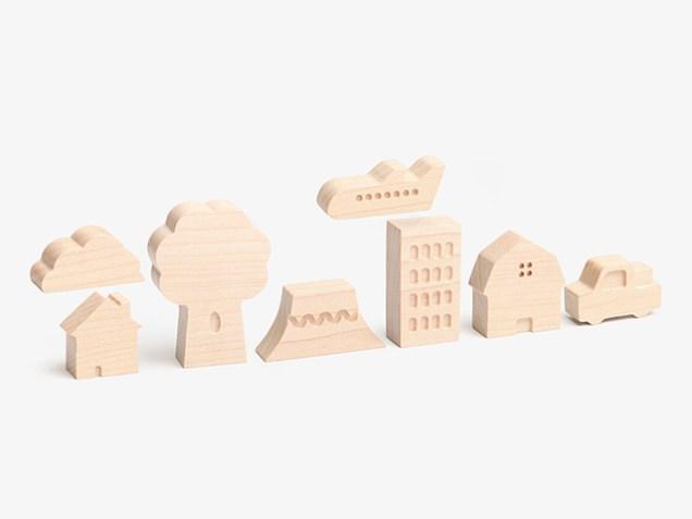 Smart-Wooden-Objects-00