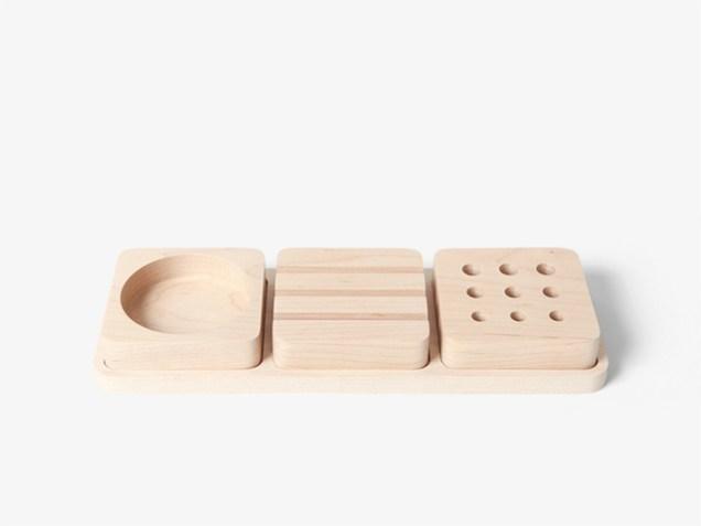 Smart-Wooden-Objects-12