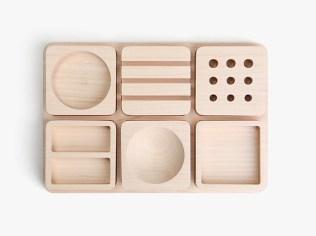 Smart-Wooden-Objects-14