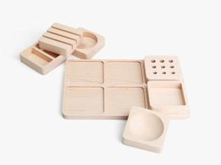 Smart-Wooden-Objects-15