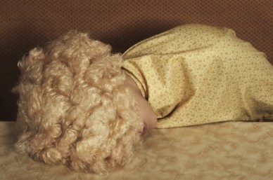 What-Do-You-Hyde-Series-by-Romina-Ressia-4
