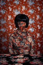 What-Do-You-Hyde-Series-by-Romina-Ressia-6