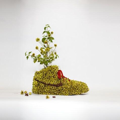 flowersgrowinginnike-4