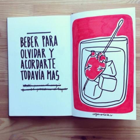 06_AlfonsoCasasMoreno