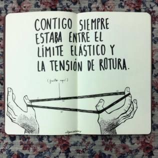 14_AlfonsoCasasMoreno