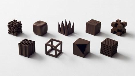 Chocolatexture-by-Nendo-Maison-Objet-2015_dezeen_bn01-e1421327251452