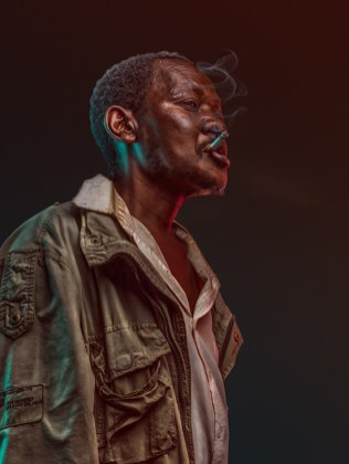 Expressive-Portraits-by-Osborne-Macharia-2