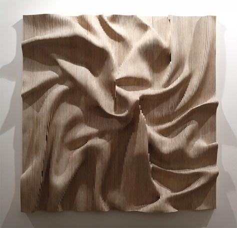 Fluid-Wood-Sculptures-8