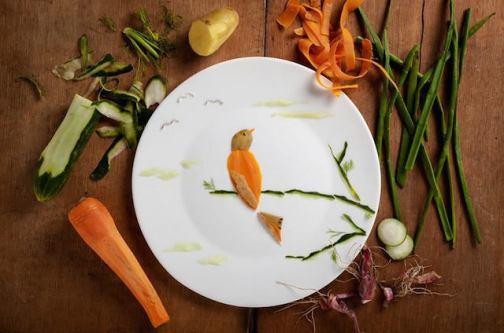 Food-Illustration-by-Anna-Keville-Joyce_12