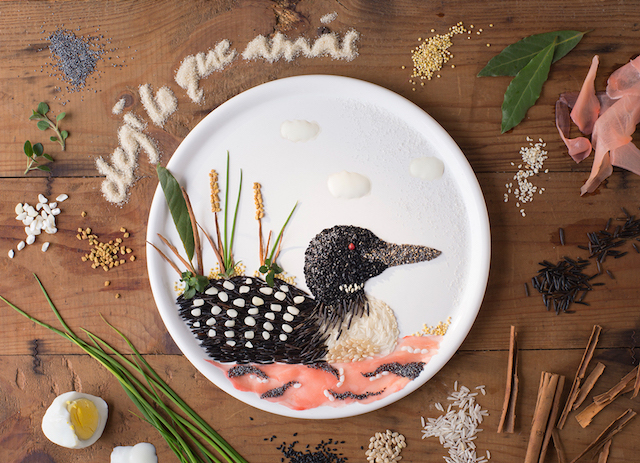 Food-Illustration-by-Anna-Keville-Joyce_15
