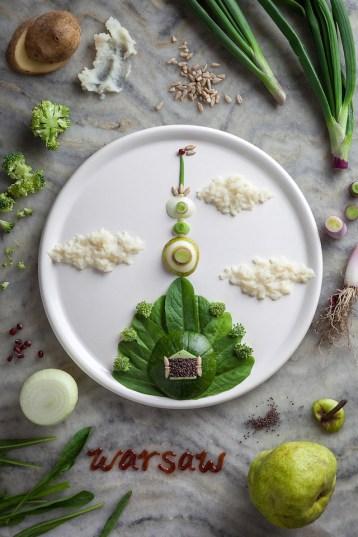 Food-Illustration-by-Anna-Keville-Joyce_16