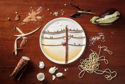Food-Illustration-by-Anna-Keville-Joyce_2