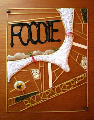 Food-Illustration-by-Anna-Keville-Joyce_8