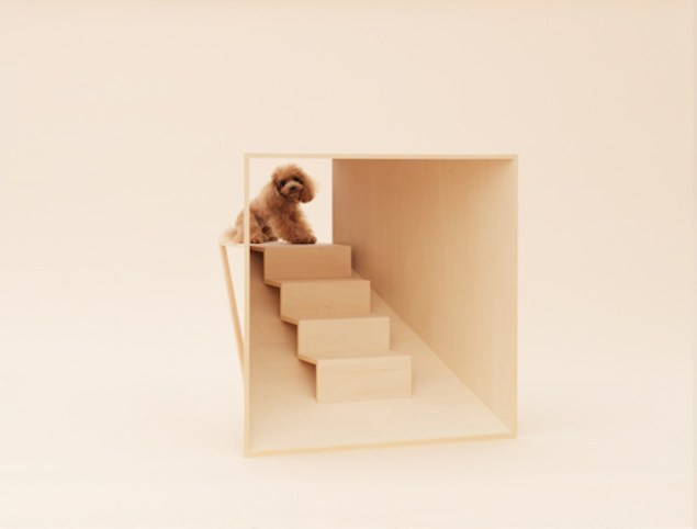 Playful-Puppy-Shelters-10