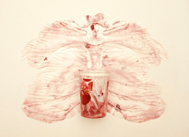 Rorschach-Test-With-Food-6