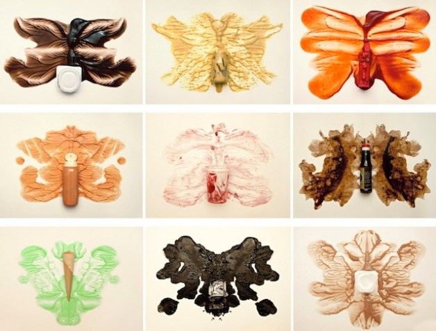 Rorschach-Test-With-Food