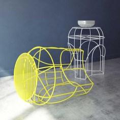Rotonda-coffee-table-5