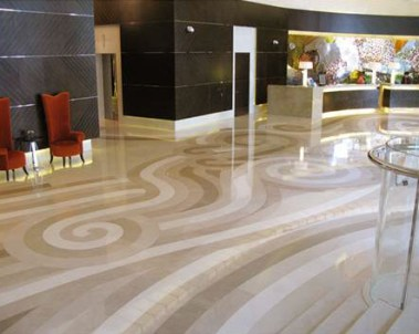 WEVUX-MARBLE-interior tips- scuola_d_intenri_tappeto_Decorazione_marble_Floor 8