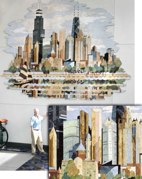 WEVUX-MARBLE-interior tips- scuola_d_intenri_tappeto_Decorazione_marble_Floor o pg