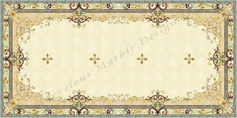 WEVUX-MARBLE-interior tips- scuola_d_intenri_tappeto_Decorazione_marble_floor 23