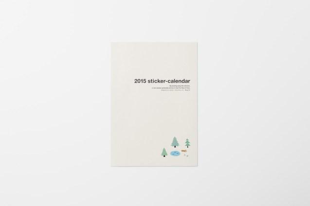 domus-01-nendo-sticker-calendar