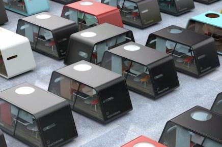 ideo-automobility