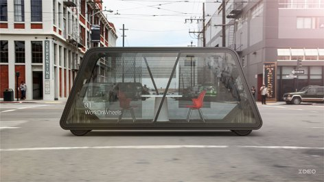ideo-future-of-automobility-designboom10