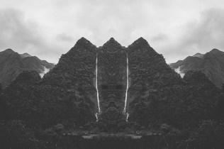 rorschachlandscapes-2