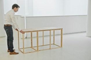 FAN-Table_03