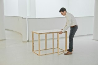 FAN-Table_05