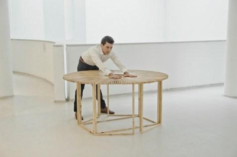 FAN-Table_08