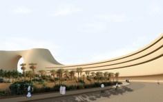 Futuristic-Desert-City_10-640x403
