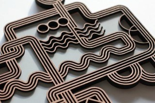 Wood-Lasercut-Creations-by-Future-Marketry-10