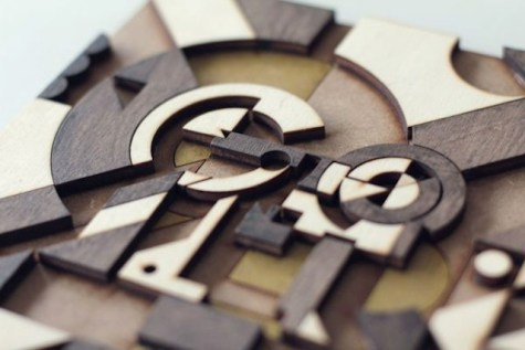 Wood-Lasercut-Creations-by-Future-Marketry-20