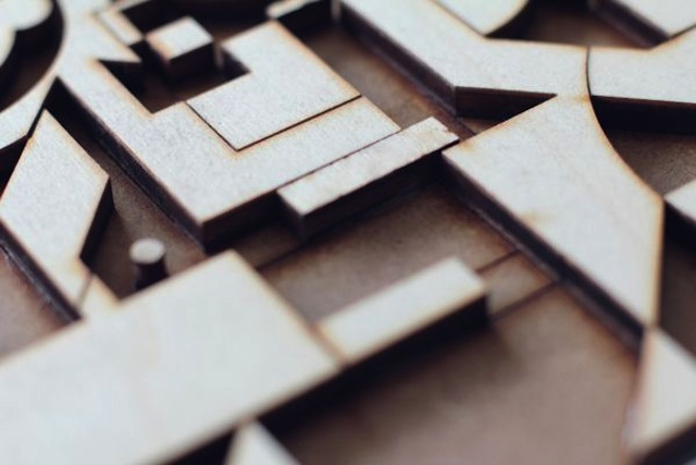 Wood-Lasercut-Creations-by-Future-Marketry-27