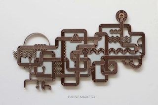 Wood-Lasercut-Creations-by-Future-Marketry-9