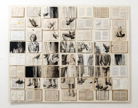 books-1-580x456