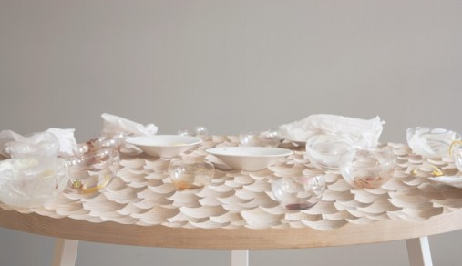 contemporary-wood-table_230215_07-800x462