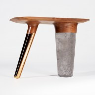 design-twin-tables-09