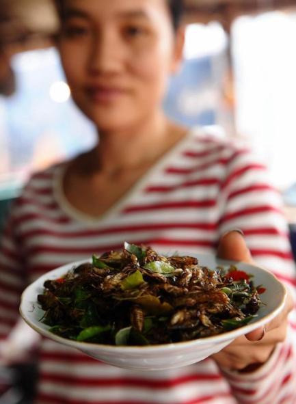 eat to live_wevux_elena locatelli (2)